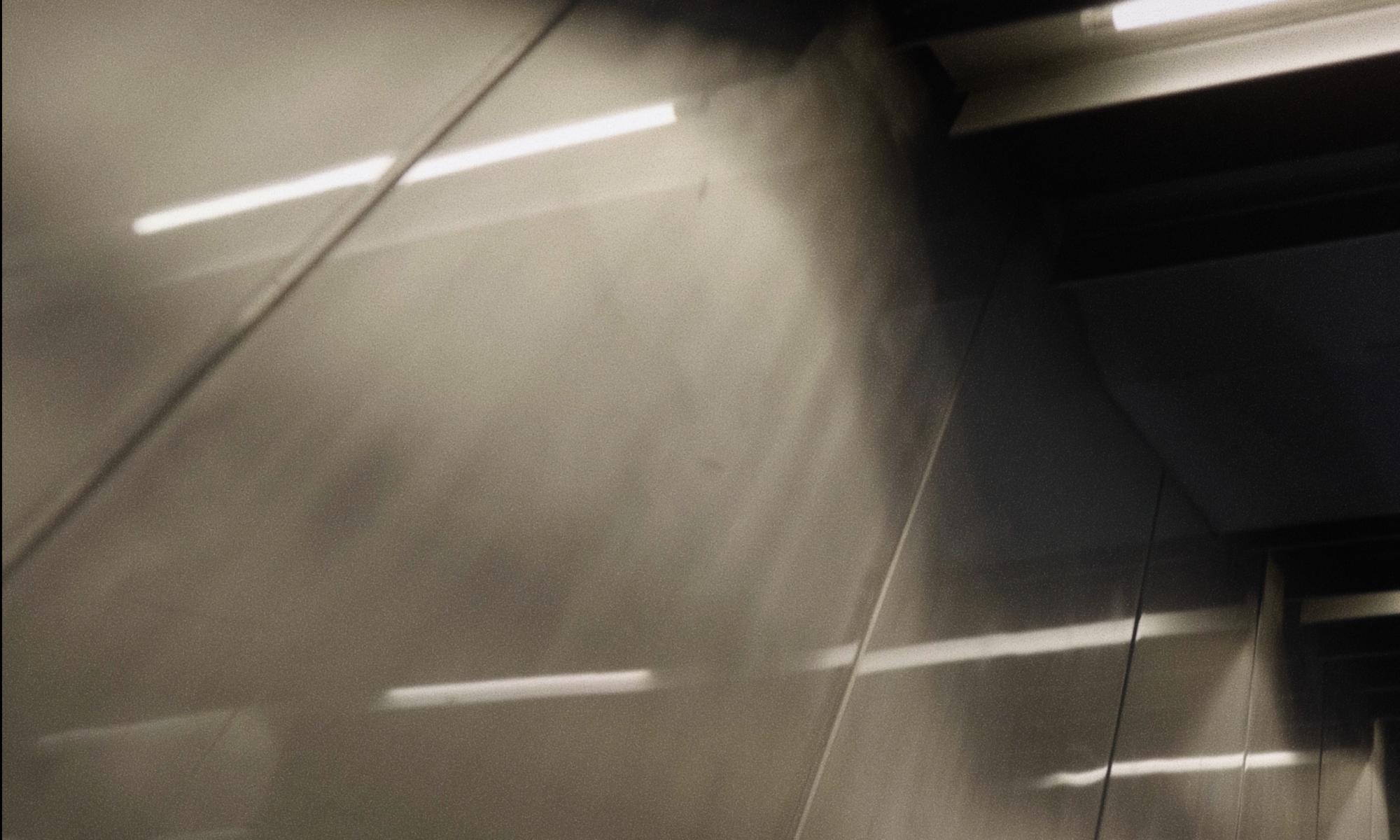 Seizième étage / Hervé Rey